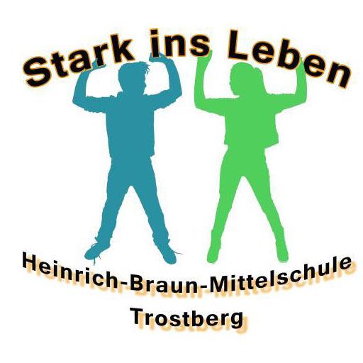Mittelschule Trostberg